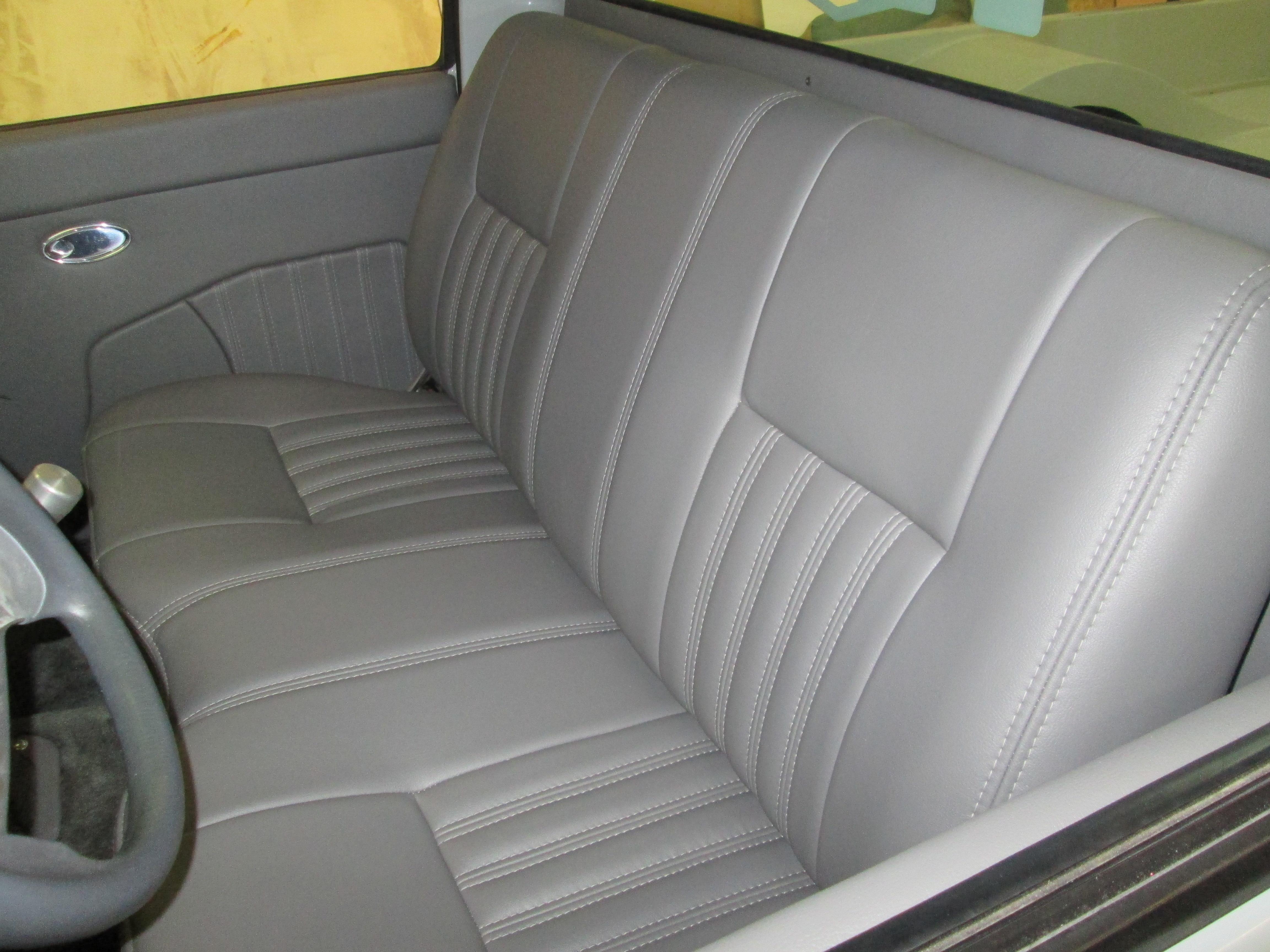 mini truck seat.JPG