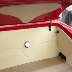 '33 Ford Speedstar