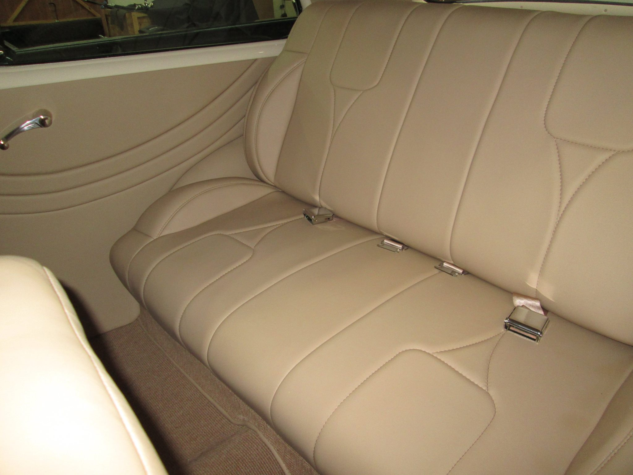 40chevybackseat