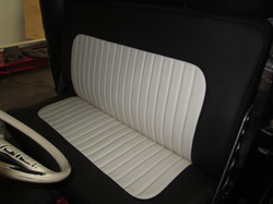 37 Ford custom seat.JPG