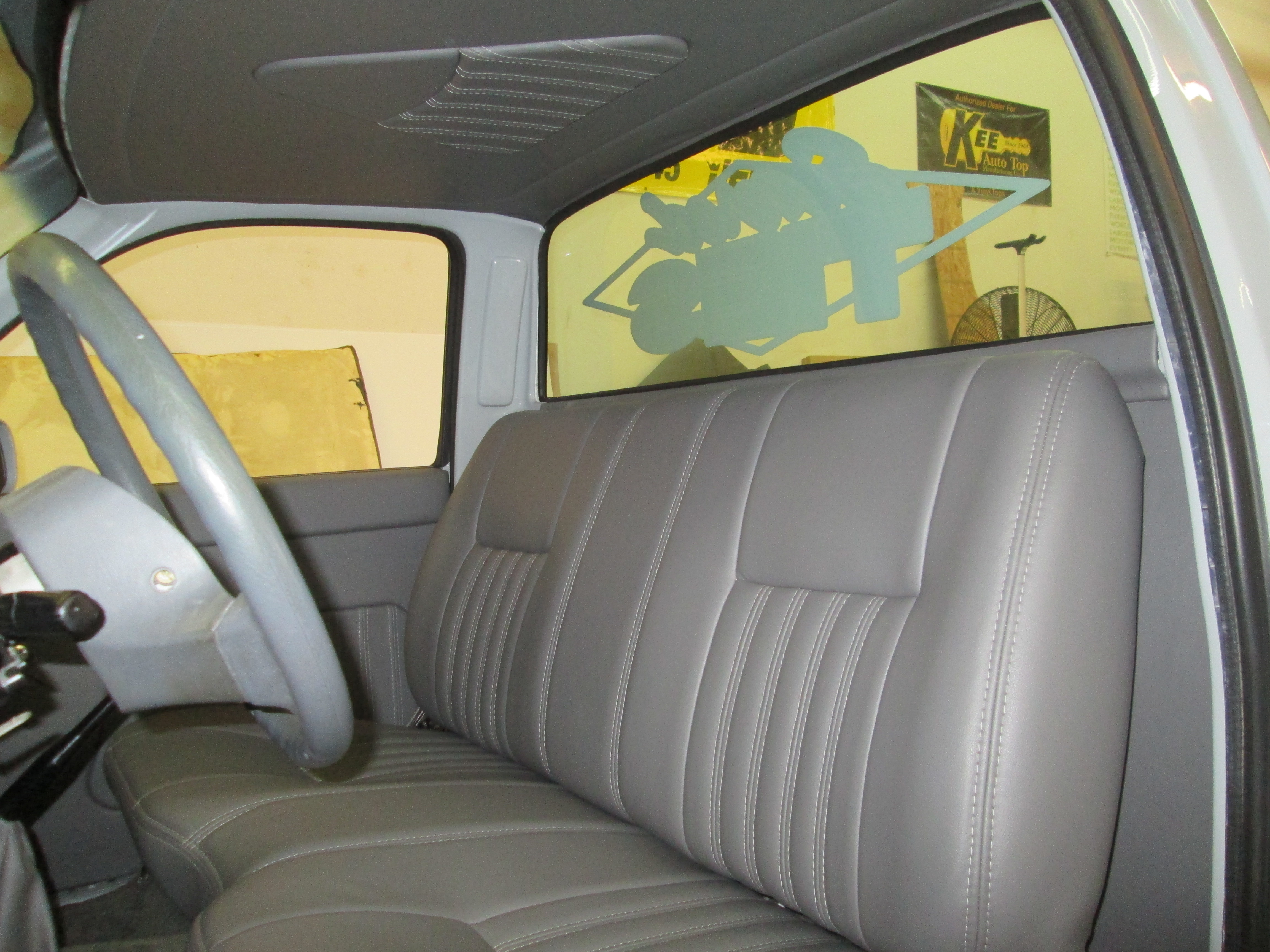 Tacoma mini Truck.JPG