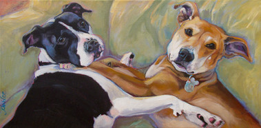 Good Dogs Gonzo and Bodie-1.jpg