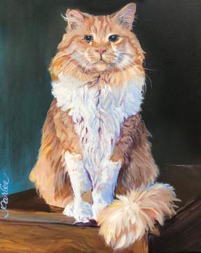 Good Cat Wally final-1.jpg