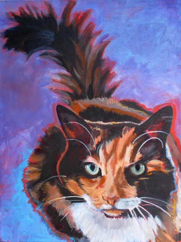 Good Cat Rosie.jpg