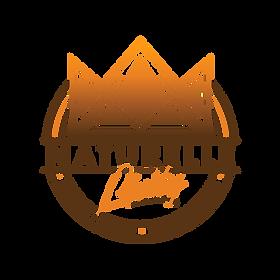 Naturelle LOGO [C].png