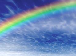 rainbow-1_edited.jpg