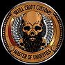 SKULLCRAFT logo jpg.jpg