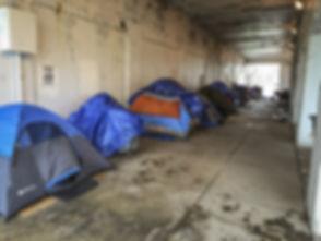 homeless 1.jpg
