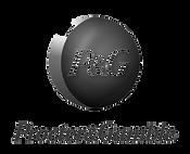 Procter-Gamble-SWOT_edited_edited.png