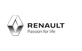 Renault-logo-design-Passion-for-life_edi