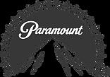 Paramount-logo-9C1BCD032A-seeklogo_edite