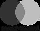 200px-Mastercard-logo_edited.png