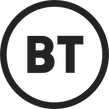1200px-BT_logo_2019_edited.png