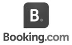 booking-com_edited.png