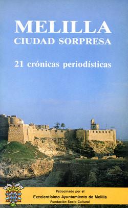 1987-Melilla-001