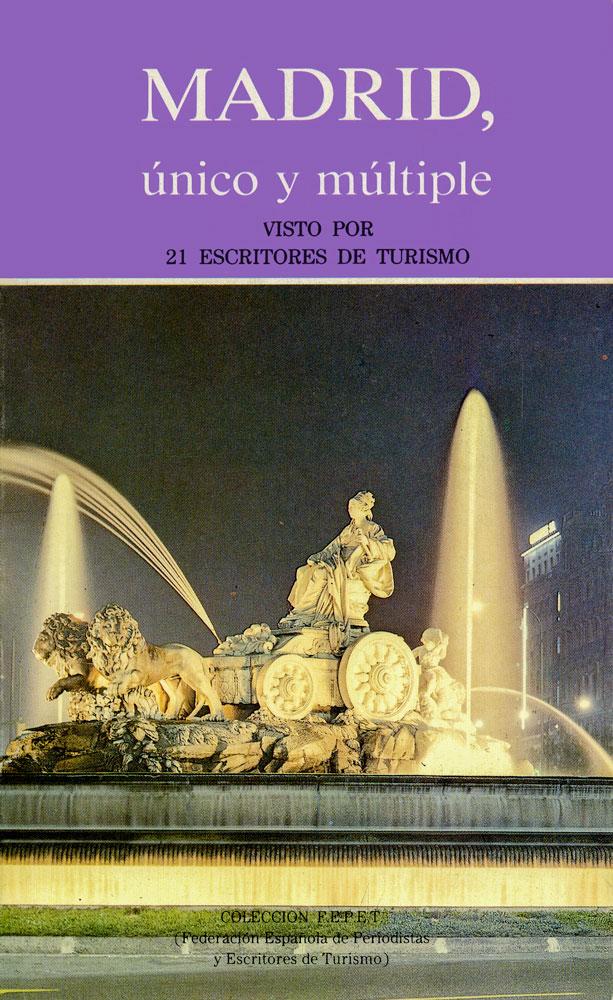198-Madrid-001-A