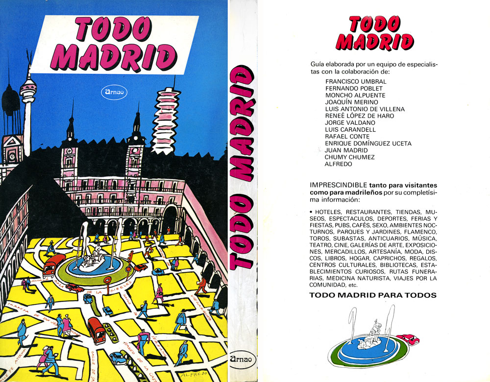 1989-Todo-Madrid002