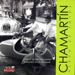 2015-Libro-Chamartín-011