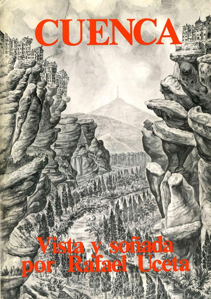 Cuenca-vista-y-soñada-001