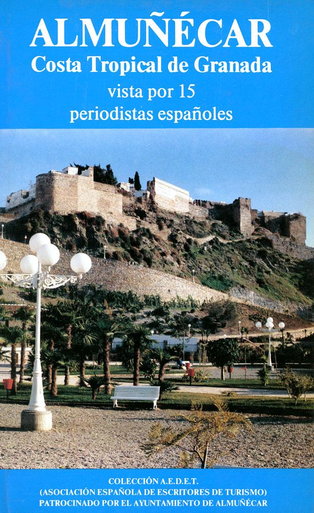 EDU_0-1985-Almuñecar-001