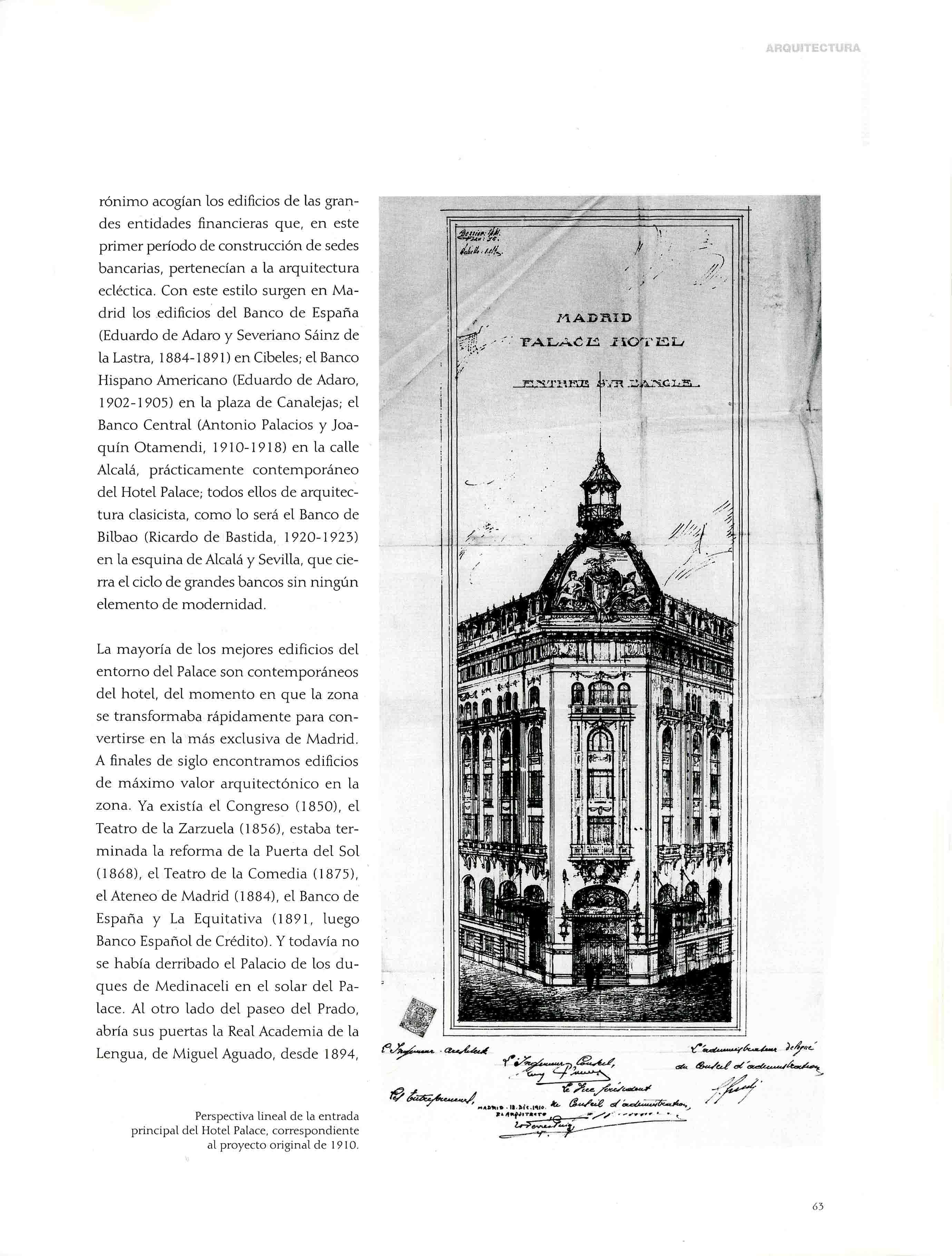 PalaceHotel 106