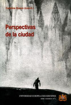 1999-Libro-Perspectivas-de-la-ciudad-001