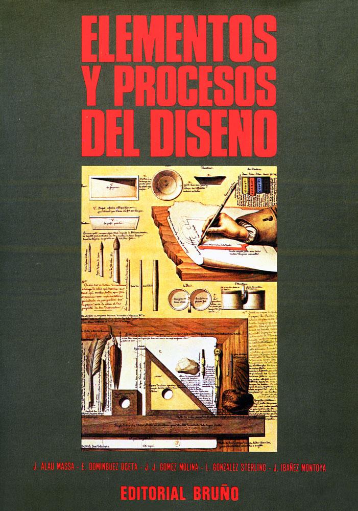 1978-Elementos-001-B