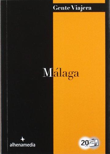 Málaga_