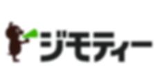 仙台の中古車販売店green.t(グリーンティー)のジモティーページ