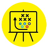 social-strategy-icon-01-1-1.png