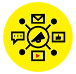 campaign-management-icon-01.png