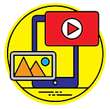content-creation-icon-01-1-2.png