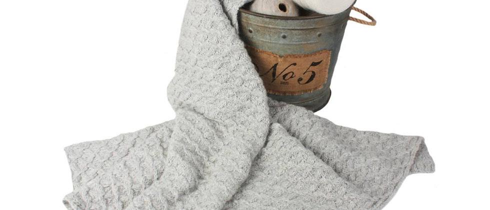 peruvian luxurious alpaca blanket