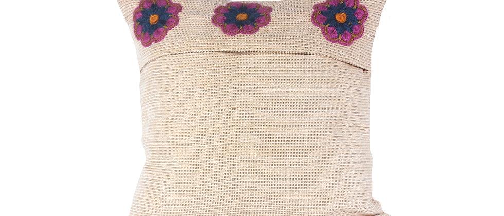 Corduroy Pillow Cover