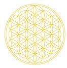 blume-des-lebens-logogold2_1_1_2_1.png