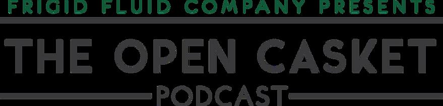 OpenCasket1_edited.png