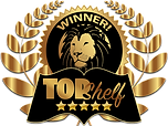 Top Shelf Winner badge.png