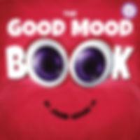Kindle Cover -- Good Fur -- Purple Drago