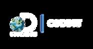 de coding logo white.png