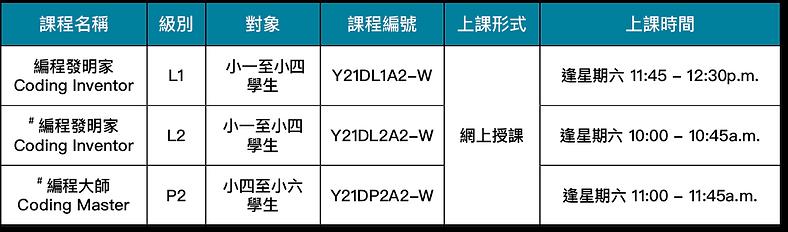 DE 課程單張 第二期 時間表.png
