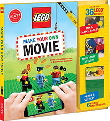 Lego Make Your Own Movie.jpg