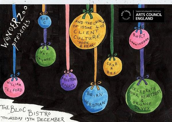 December poster.jpg