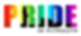 Pride logo.webp