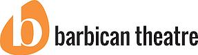 Barbican theatre logo.webp