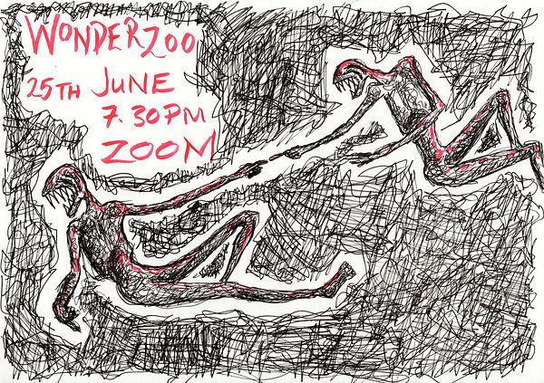 June 2020 poster.jpg