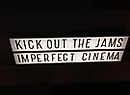 Imperfect cinema logo.webp