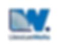 Lit works logo.webp