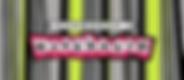 Warehouse logo.webp