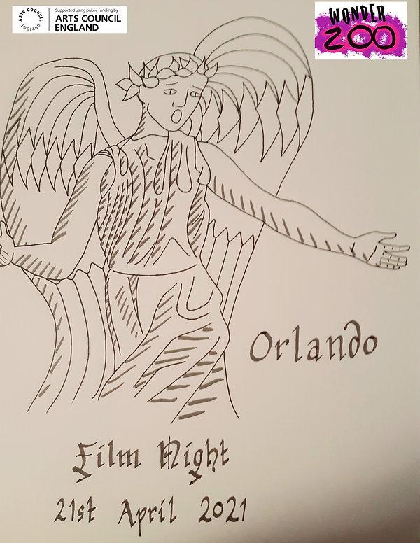 Orlando film group final.jpg