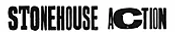 Stonehouse Action logo.webp